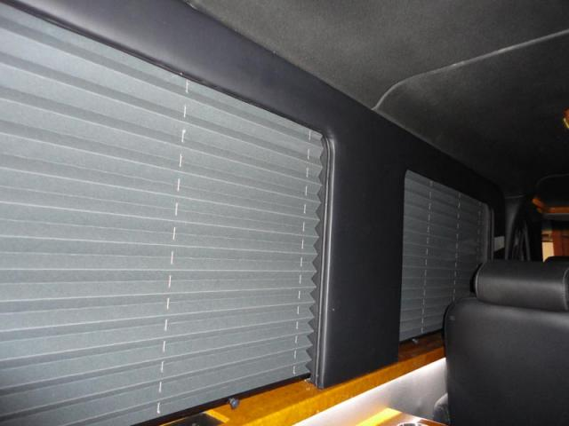 Mercedes Pre Owned >> 2016 Sprinters Family Mercedes Sprinter at http ...