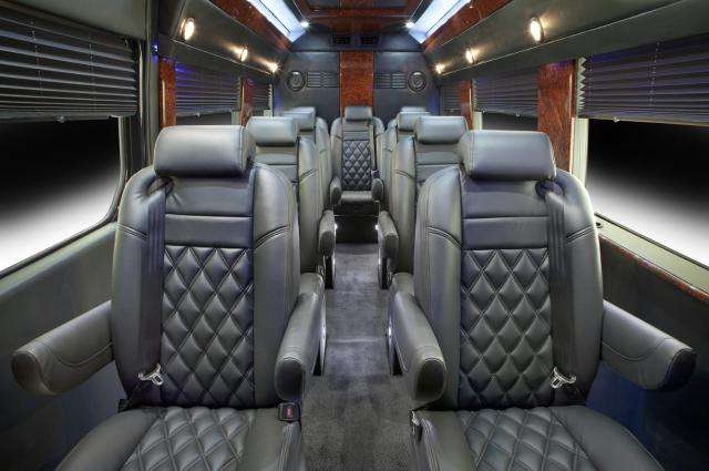 2016 sprinters executive mercedes sprinter at http for Mercedes benz sprinter van rentals atlanta